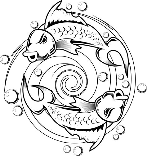 coloring pages for teenagers printable free image 4
