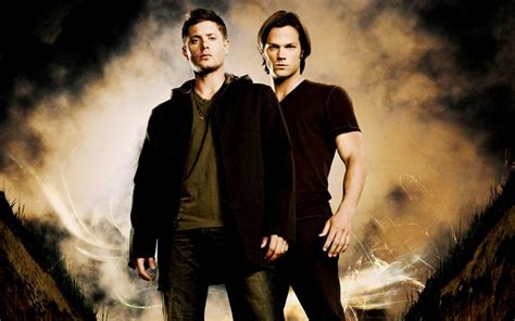 sam hunt fan club sam dean supernatural wallpaper 16744488 fanpop