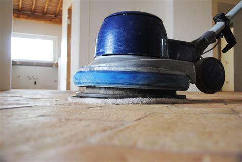 pavimento in cotto prezzi prezzi trattamento pavimento in cotto quanto costa il