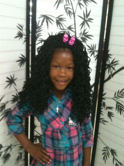 long latch hook braids pictures for connie s cut n curls in chino hills ca 91709
