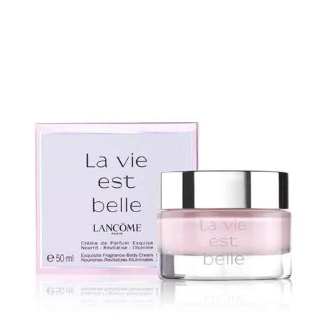 Kahaia Eau De Parfum 50ml The Shop lancome la vie est eau de parfum 50ml spray