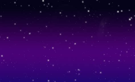 20 Top Level Collection Of Purple Wallpapers Free Twinkle Purple Backgrounds