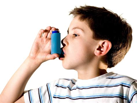 asthma aid children asthma half of children diagnosed with the respiratory