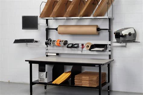 Room Design Programs dehnco packing stations shorr packaging corporation