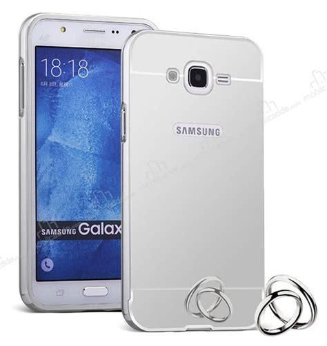 Miror For Samsung J7 eiroo mirror samsung galaxy j7 galaxy j7 metal