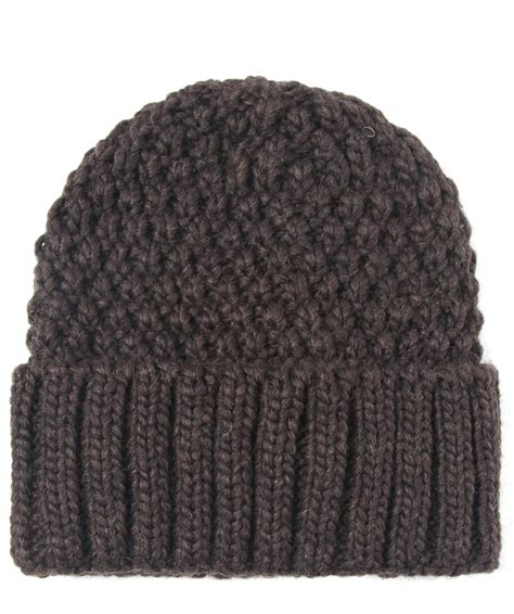 Best How To Block A Knit Hat Thats The New Thing