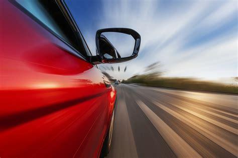 Beschleunigung Auto how car acceleration works yourmechanic advice