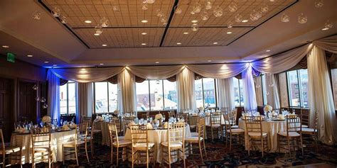 Wedding Venues Maryland by Wedding Venues In Maryland Md Eventective Wedding Venues