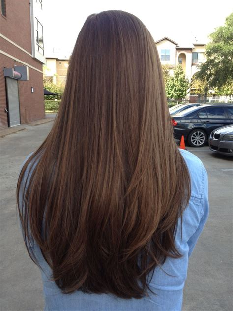 how to grow a layered cut how to grow long beautiful hair hair cuts hair style