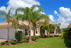 florida home design harden custom homes