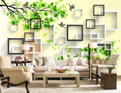Design Your Own Bedroom Wallpaper Design Your Own Wallpaper Wallpaper Directory