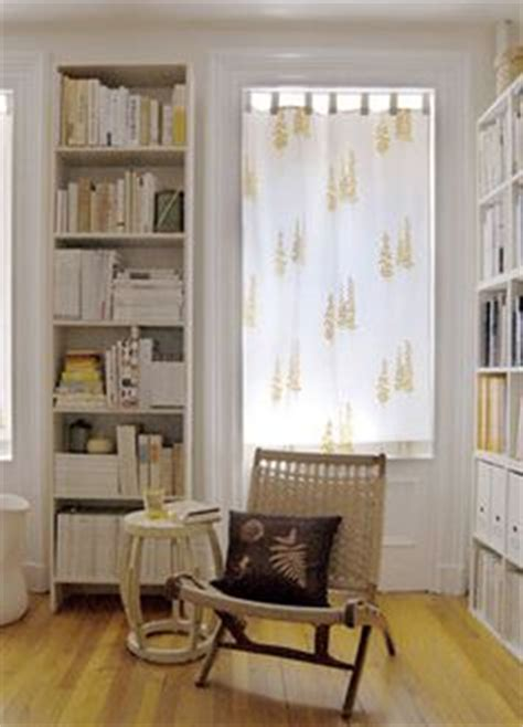 curtain rods inside window frame window treatments on pinterest panel curtains roller