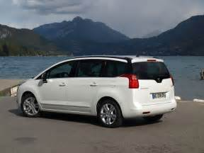 Peugeot 5008 Images How To Buy Peugeot 5008 In Miami 187 Yearling Cars In Your City