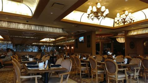downtown las vegas buffets golden nugget buffet 117 photos 235 reviews buffets 129 e fremont st downtown las
