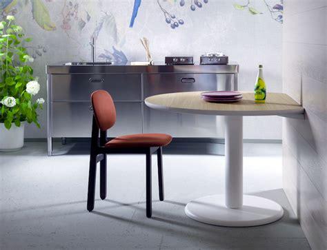 tavoli piccoli per cucina tavoli sedie e sgabelli per vivere la cucina ambiente