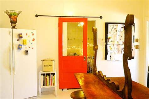 Temporary Doors Interior Temporary Folding Door Interior Temporary Interior Door