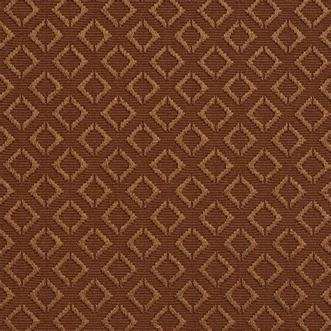 jacquard upholstery fabric b0640a jacquard upholstery fabric