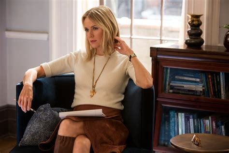 watts in trailer watts is a shady therapist in new