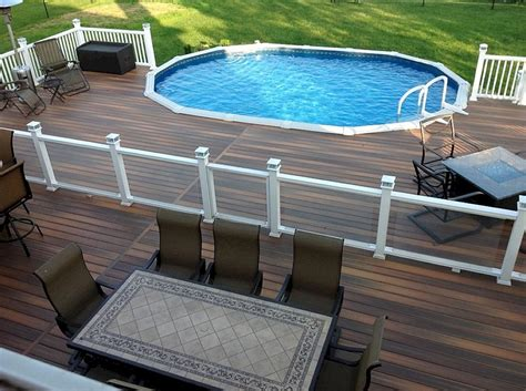 top 72 diy above ground pool ideas on a budget fres hoom top 107 diy above ground pool ideas on a budget fres hoom