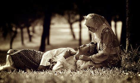 doa untuk membuat wanita menjadi jatuh cinta doa pengasihan untuk memikat hati wanita dengan surat