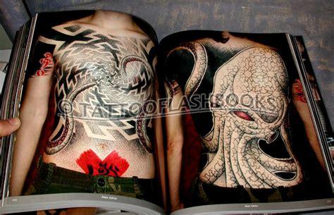 tribal expressions tattoo tattooflashbooks marissa kakoulas black
