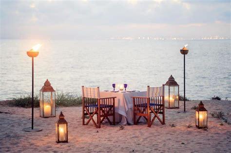 10 hoteles a pie de top 10 hoteles a pie de playa nomolesten