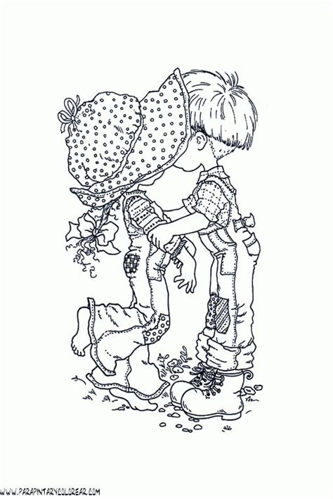 sarah kay coloring pages google search colouring pages
