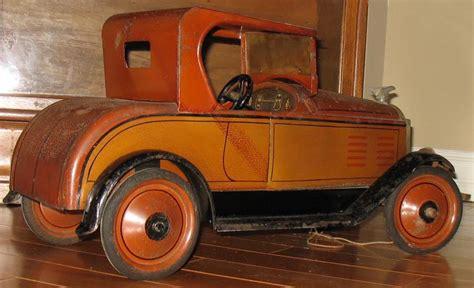 antique buddy l trucks japanese robots free appraisals