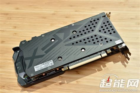 Xfx Rx 470 xfx and sapphire radeon rx 470 460 pictured up