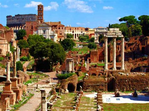 best tour companies in rome rome and vatican tour rome tours tiber limousine