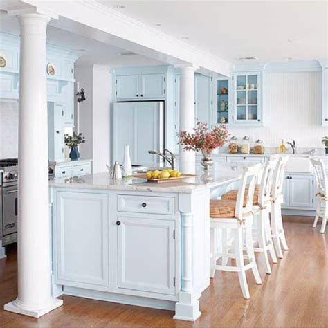 large white kitchen island white kitchen with large island kitchen