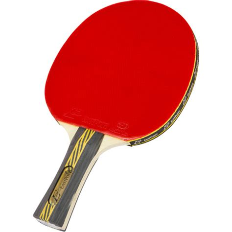 Table Tennis Paddles by Eastpoint Sports Eps 4 0 Table Tennis Paddle Walmart