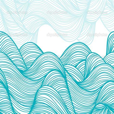 japanese wave pattern illustrator 14 japanese wave vector images japanese style waves