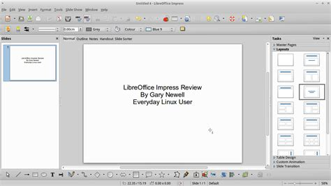 www download libreoffice impress powerpoint download