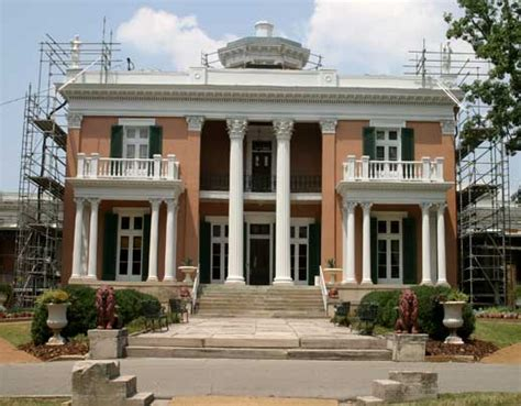 haunted houses in nashville tn nashville haunted house belmont mansion hauntedhouses com