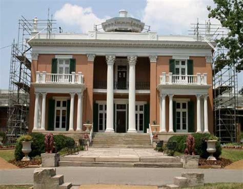 nashville haunted houses nashville haunted house belmont mansion hauntedhouses com