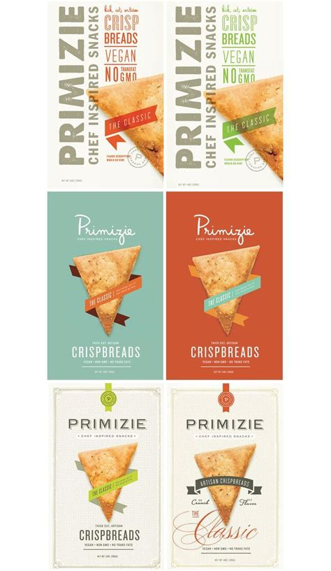 poster package layout 762 best package design images on pinterest package