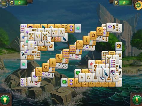 pc games free download full version windows xp 2012 mahjong games free download for pc full version games