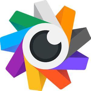 Home Design Mod Apk Download Aplikasi Iride Ui Icon Pack Apk