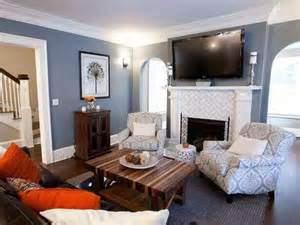 home brothers design property brothers design home sweet home pinterest
