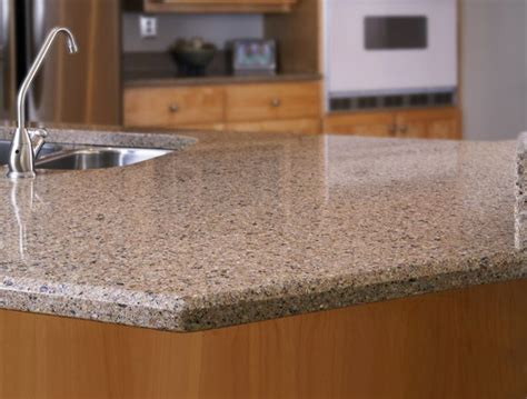 quartz bar top 91 best quartz countertops images on pinterest kitchen