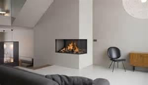 modern corner fireplace best 25 modern fireplace ideas on