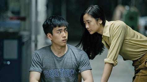 Film Over China | chinese audiences move away from hollywood films variety