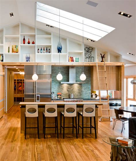 Inexpensive Kitchen Wall Decorating Ideas High Kitchen Ceiling Designs Eatwell101