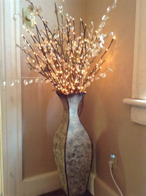 Lit Twigs In Vase by 15 Best Images About Products I On