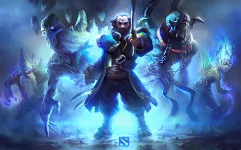 dota 2 wallpaper by kunkka 38 gambar kunkka the pirates dota 2 wallpaper gambar naruto