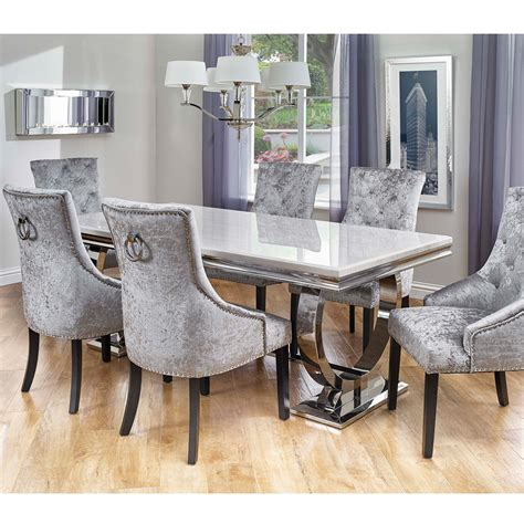 dining room table and 6 chairs chair dining room table and chairs 6 ikea 455188 dining