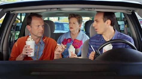 eharmony tv commercial soul mate ispot tv sonic drive in cookie master blasts tv commercial soul