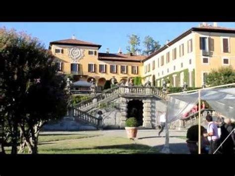 musica ingresso sposa rito civile matrimonio la laguna monasterolo ingres