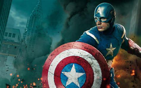 captain america wallpaper border captain america s shield wallpapers wallpaper cave